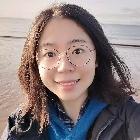 XiXi Zhu