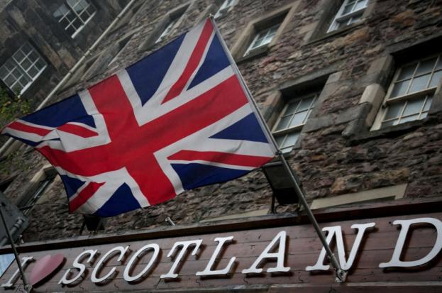 love_scotland.jpg