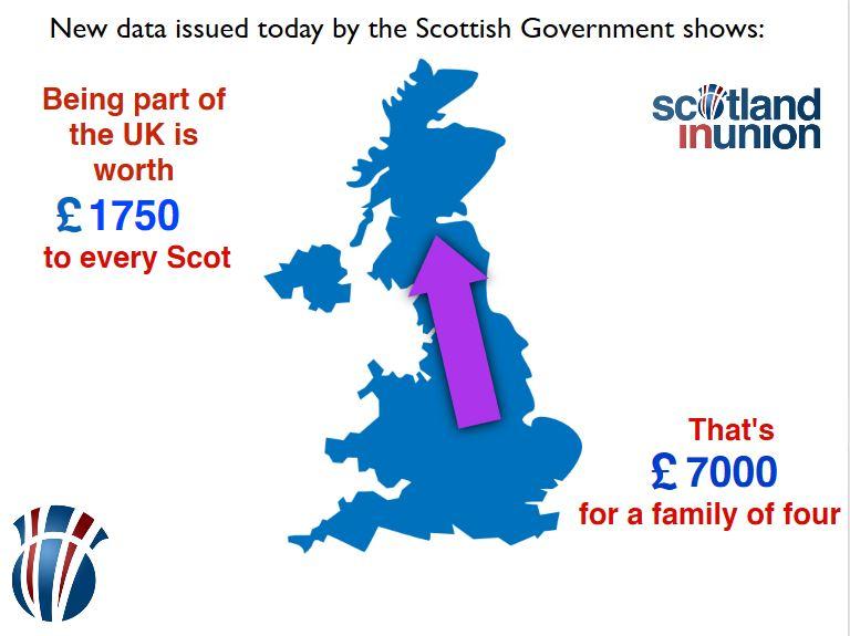 UK_dividend.JPG
