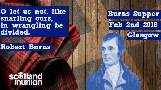 Burns-Info.JPG