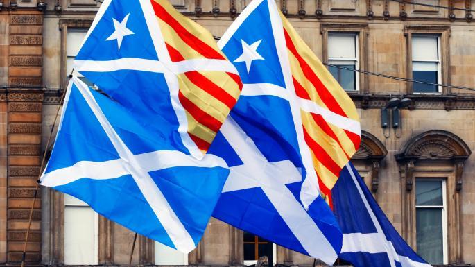 catalonia_scotland.jpg