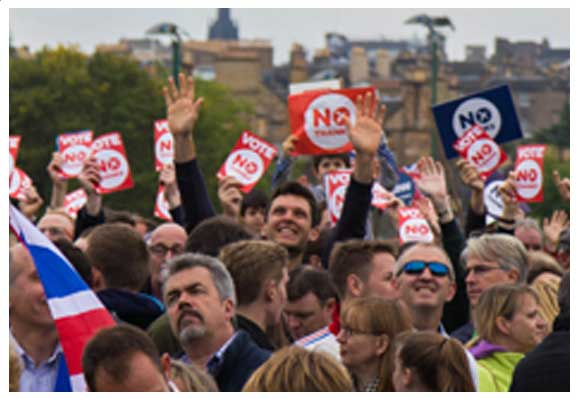 why-people-voted-no_scotland-in-union.jpg