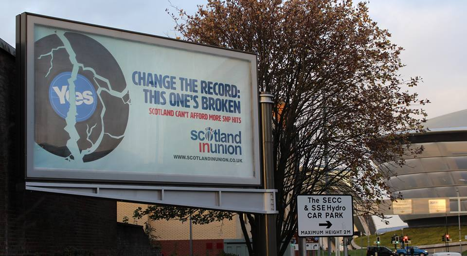 billboard_SECC.jpg