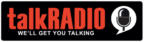 Logo_for_the_upcoming_talk_radio_station__talkRADIO.png