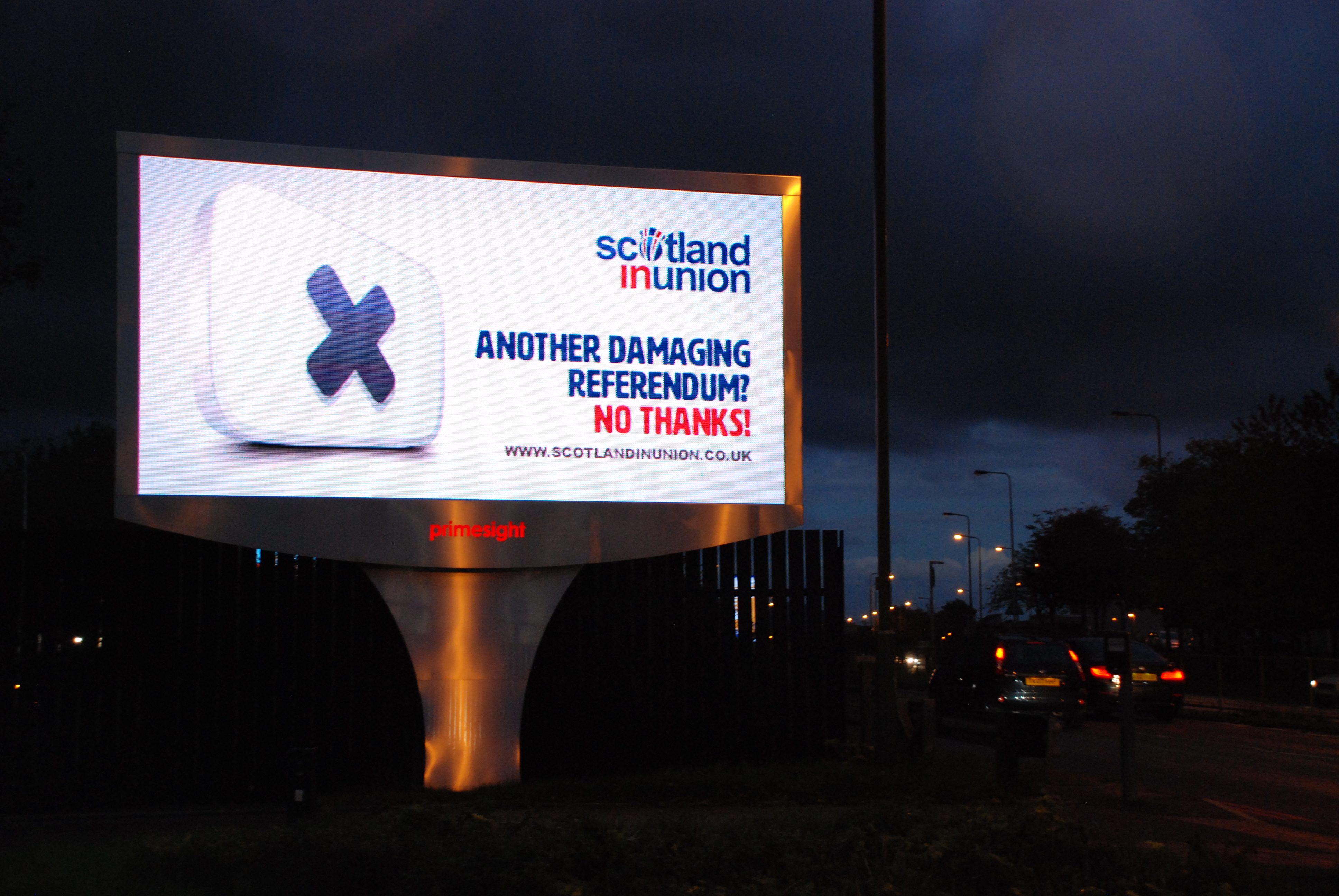 Sighthill_bilboard_on_location_1.JPG