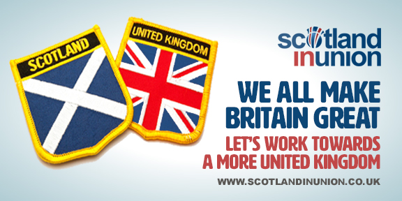 48sheet_ScotlandinUNION_BADGES_(2).jpg