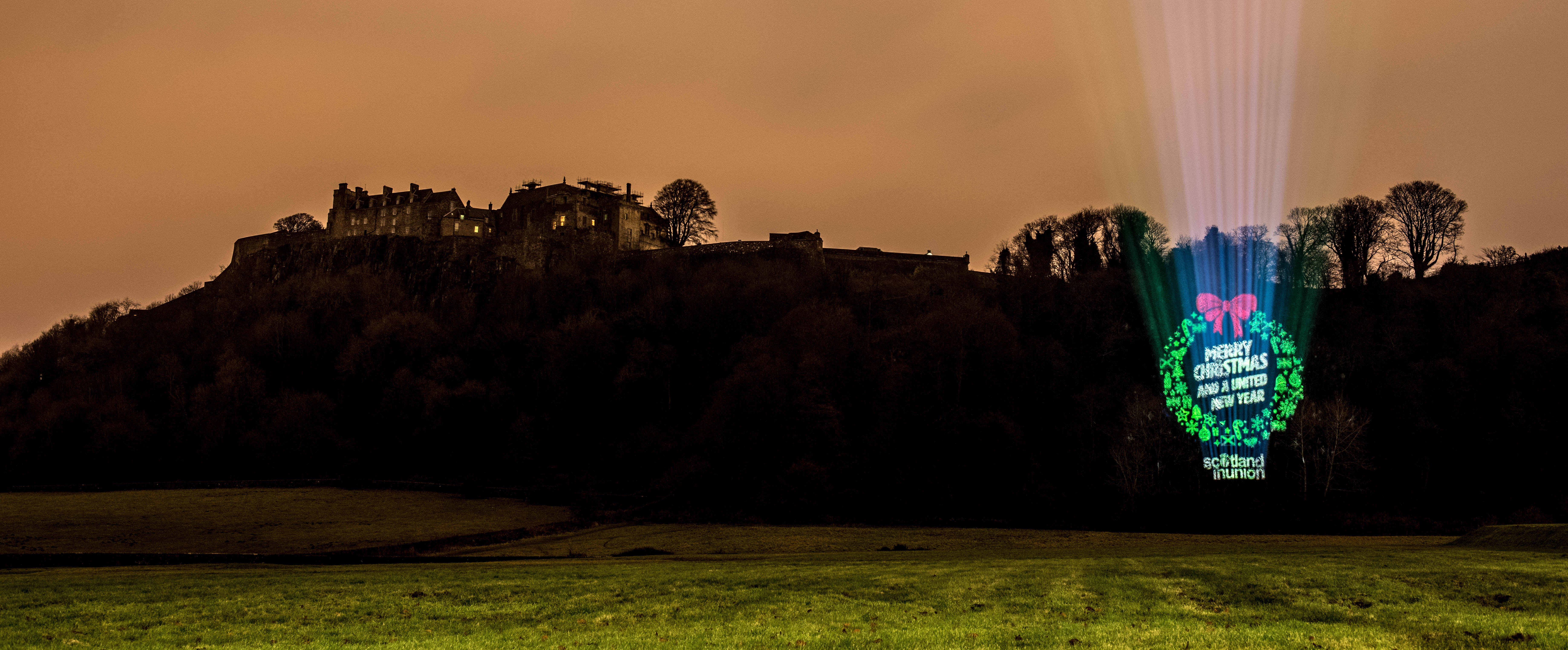 Projection-Stirling_Castle1.jpg
