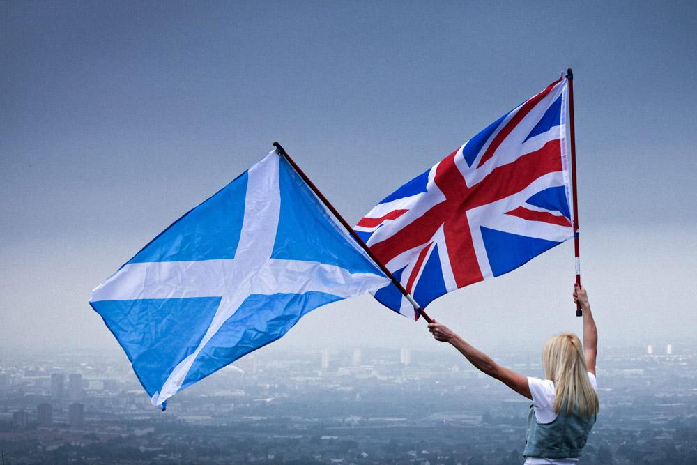 Scotland-Britain.jpg