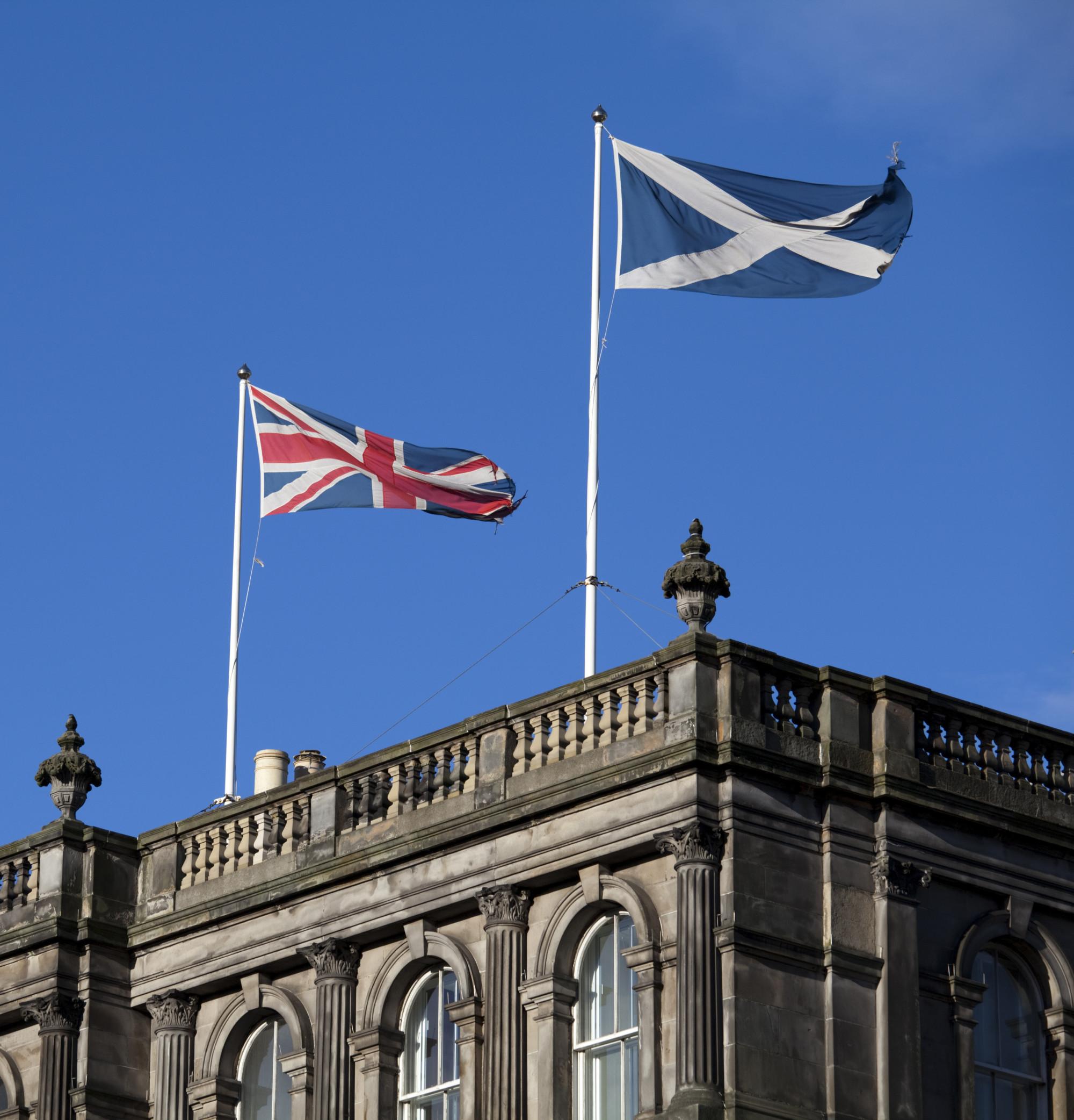 scotlan_flag.jpg