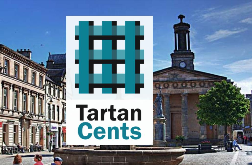 Tartan_Cents.png