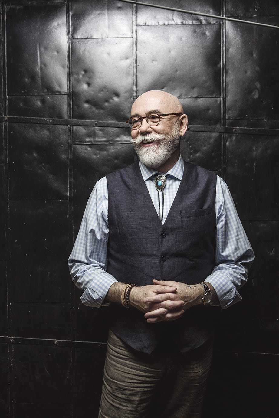 Scott_McKeen_relect_3370-0077-Edit-Colour.jpg