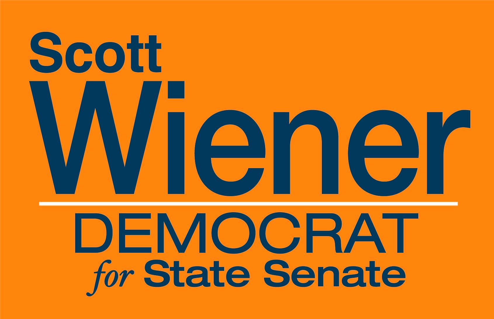 Wiener_Senate_2016.jpg