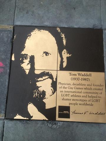 tom_waddell.jpg