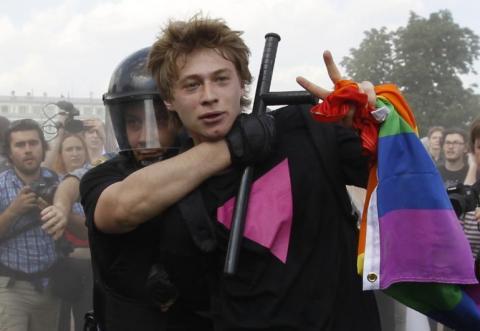 russia-gay-pride.jpg