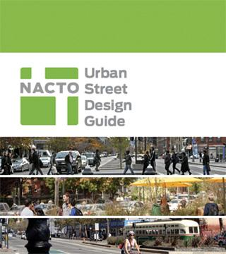urban_street_design_guide.jpg