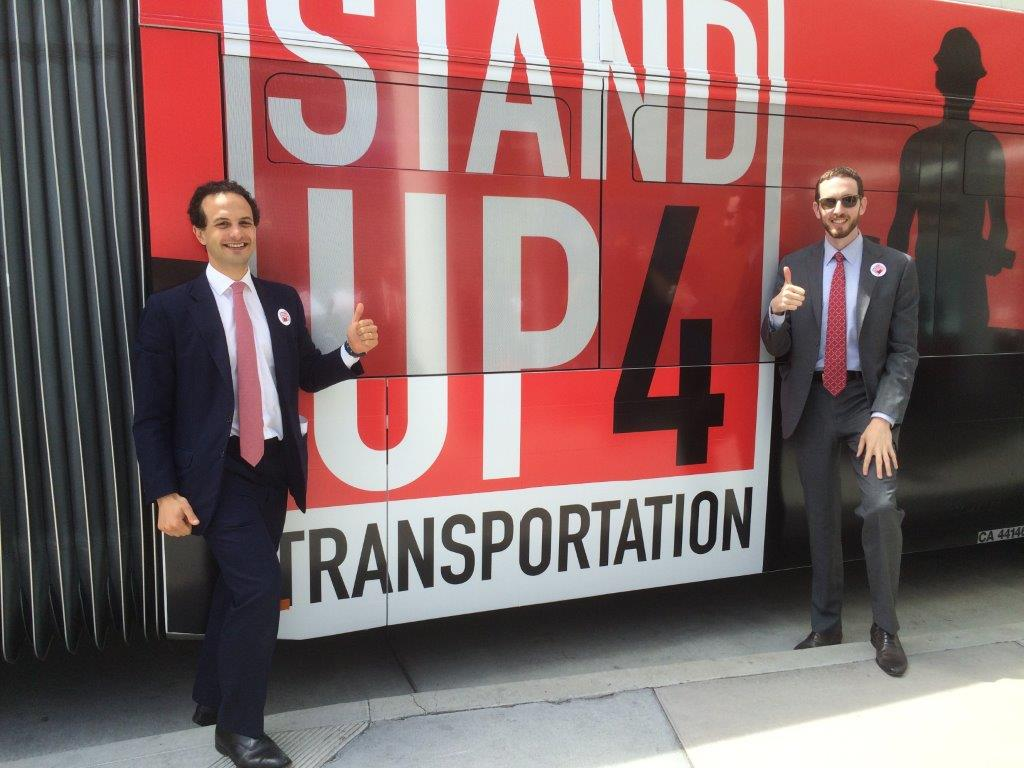 Standup4transportation.jpg