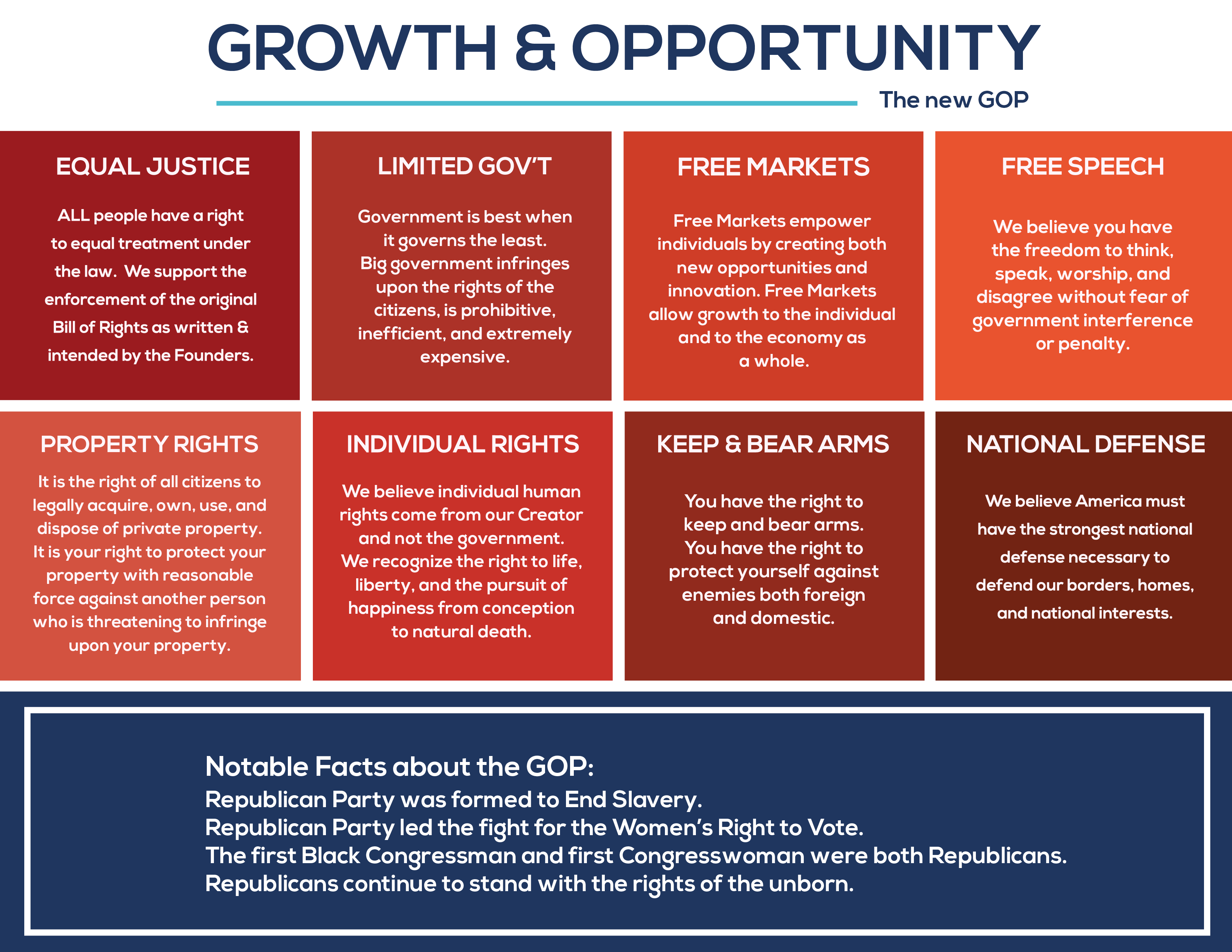 GOP_Flyer_New2.png
