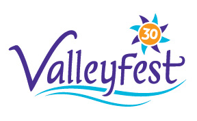 Valleyfest30year.jpg