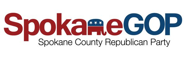 spokane-gop-logo.jpg