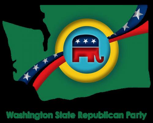WSRP-logo.png