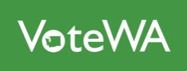 votewa.png