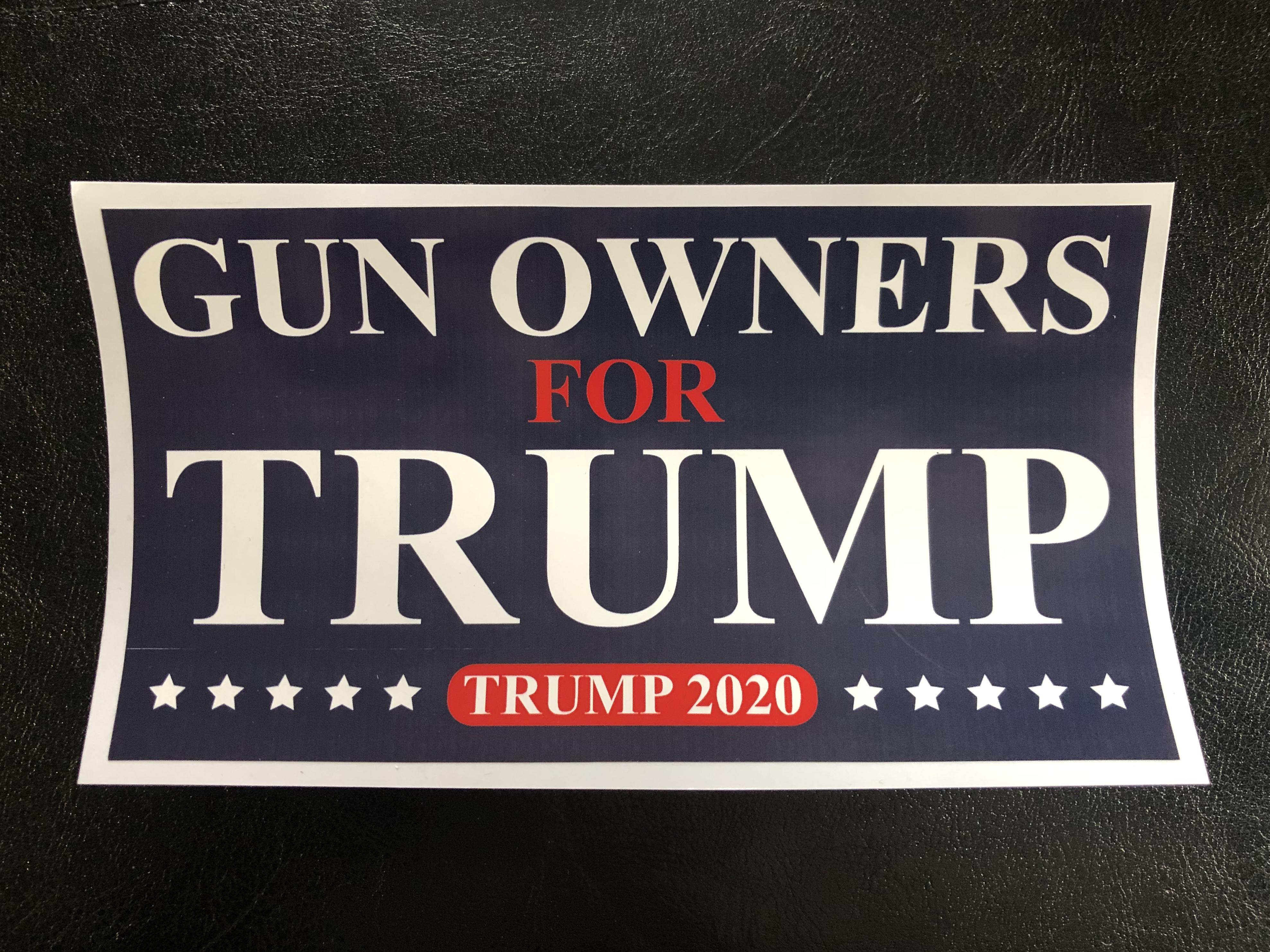 BS_Gun_Owners.jpg