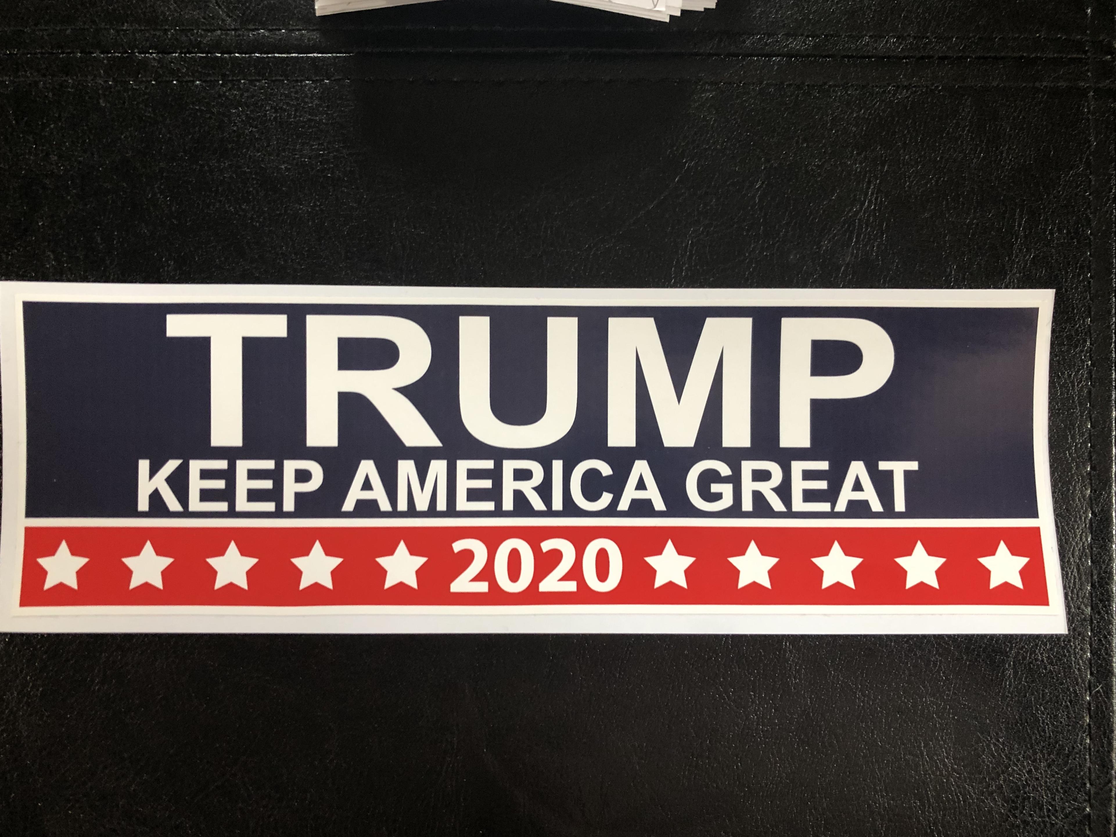 BS_Trump_KAG.jpg