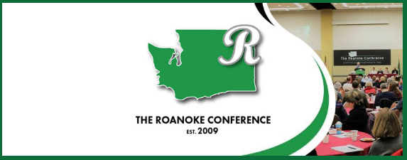 Roanoke.PNG