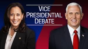 VP_Debate.jpg