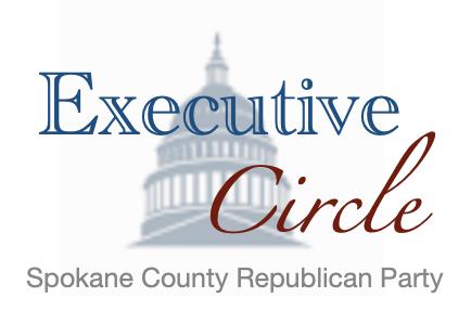 Executive_Circle.png