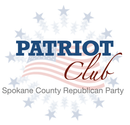 Patriot_Club.png
