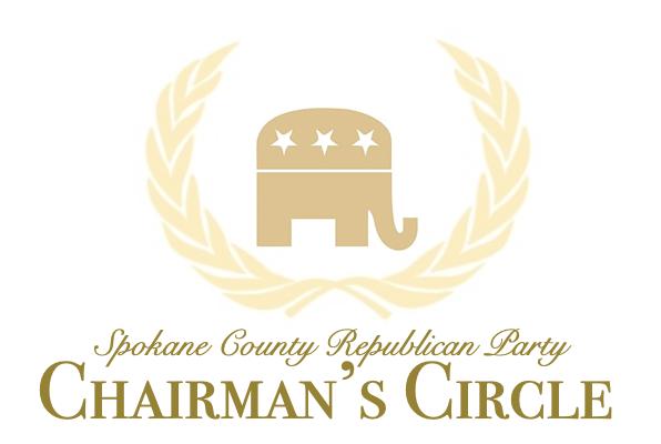 Chairman's_Circle.png