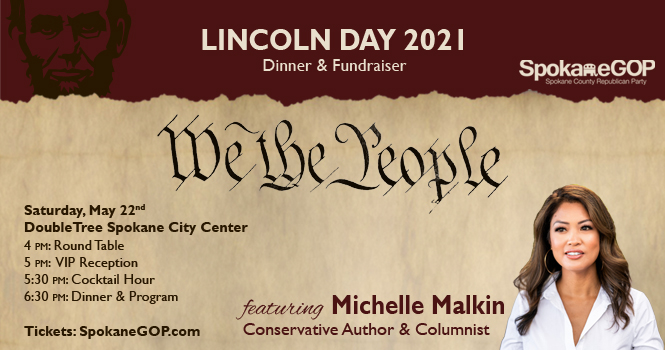Lincoln_Day_2021_FB_Event.jpg