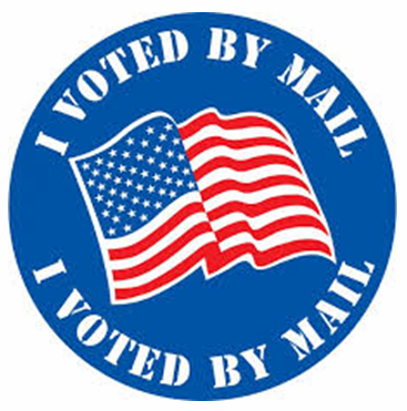 Vote_by_Mail_circle.png