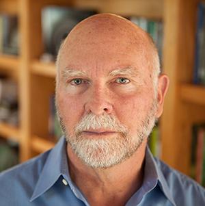 Dr._Craig_Venter.jpg