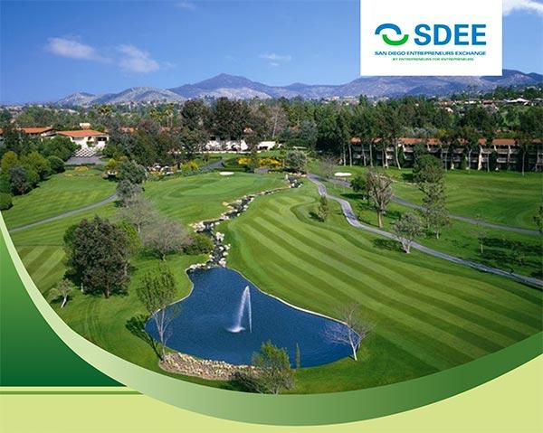 golf-course.jpg