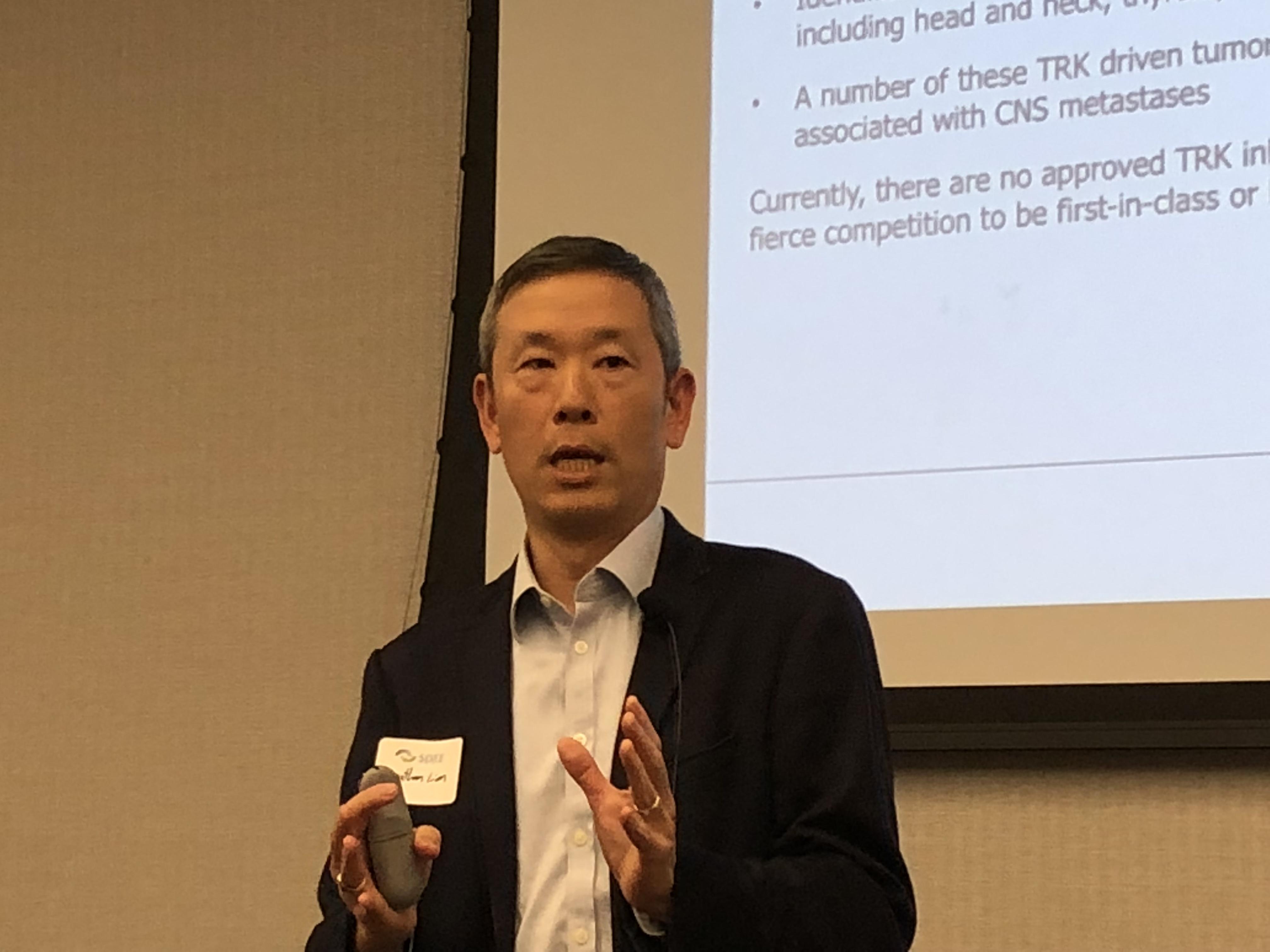 Jonathan Lim, MD