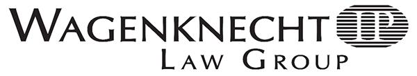 Wagenknecht Law Group logo