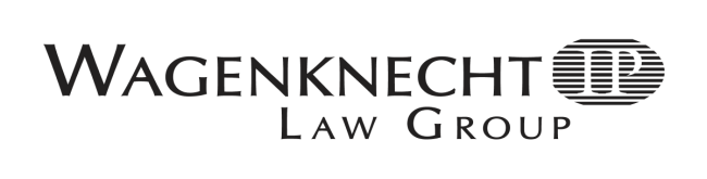Wagenknecht Law Group logo