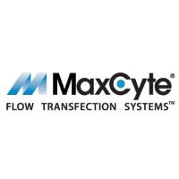 MaxCyte, Inc