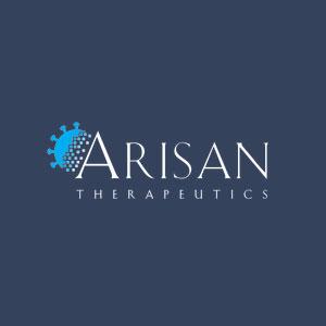 Arisan Therapeutics
