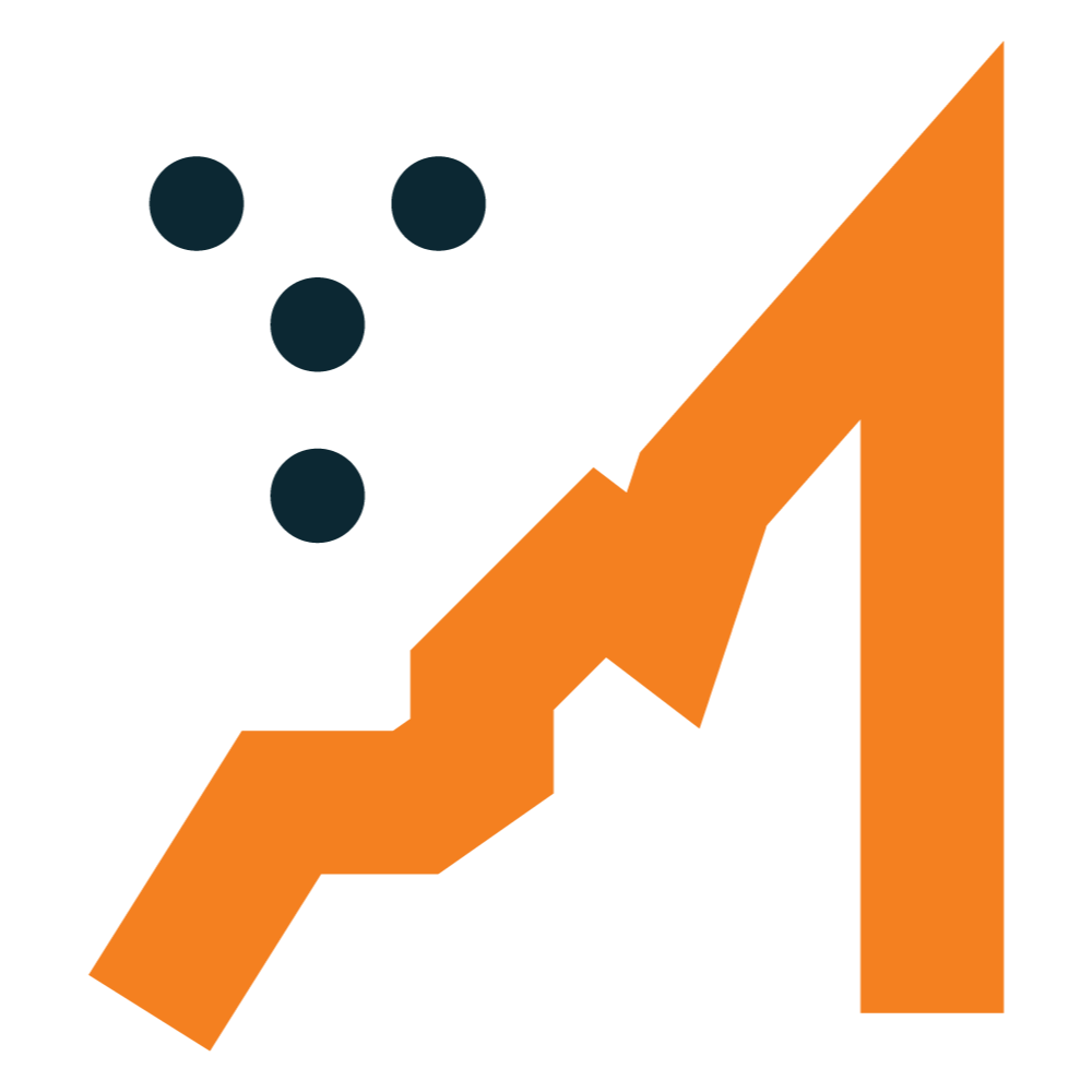Abterra Biosciences Logo