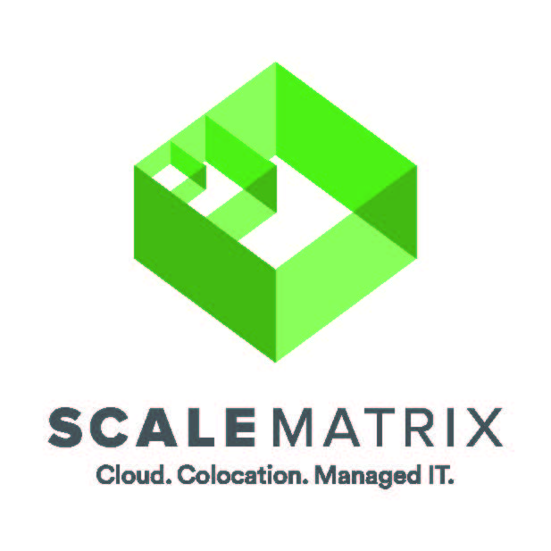 Scale Matrix
