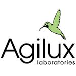 Agilux Laboratories