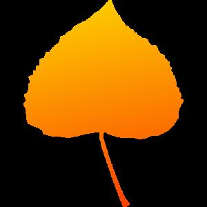 Mark Fortner Logo