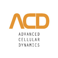Advanced Cellular Dynamics