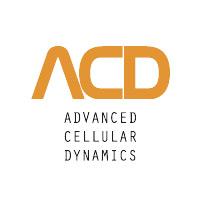 Advanced Cellular Dynamics Logo