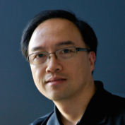 Michael Shiue