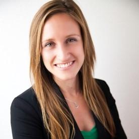 Stacy Willis
