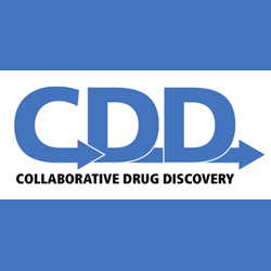 Collaborative Drug Discovery
